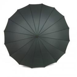 Parasol manulany