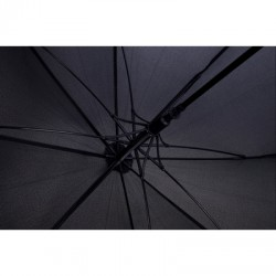 Parasol Mauro