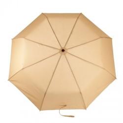 Składany parasol