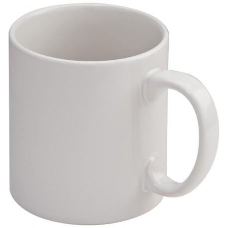 Kubek ceramiczny Monza