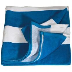 Ręcznik Swansea
