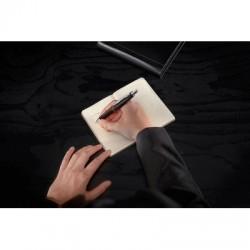 Zestaw piśmienny