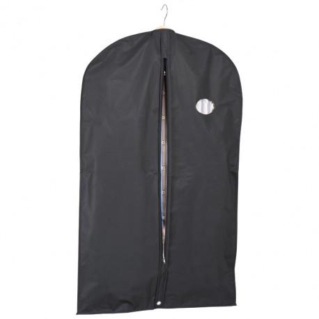 Pokrowiec na ubranie Gijón