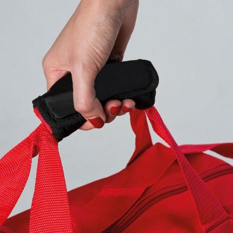 Opaska na torbę z identyfikatorem bagażuCosta Rica
