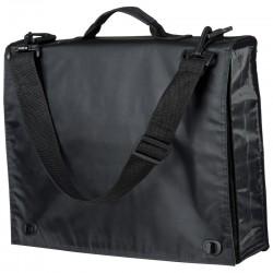 Uniwersalna torba szkolna Ibiza