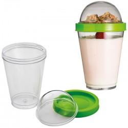Kubek na jogurt Modena
