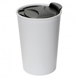 Kubek plastikowy Istanbul