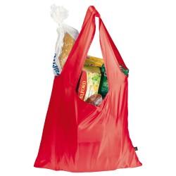 Składana torba na zakupy Marchtrenk