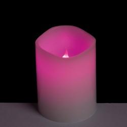 Świeczka LED Stafford