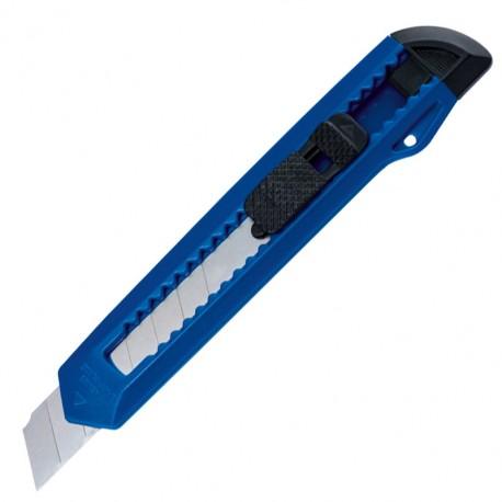 Duży nożyk do kartonu Quito