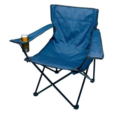 """Składane krzesło """"Yosemite"""""""