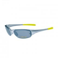 Okulary przeciwsłoneczne Daytona Beach
