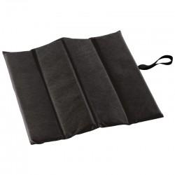 Non-woven siedzenie-poduszka Manchester