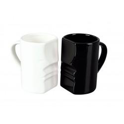 Kubek BLACK & WHITE