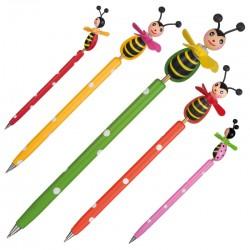 Długopis dla dzieci Amilly