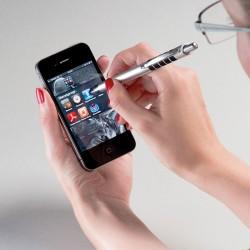 Długopis z touch penem Ferrara