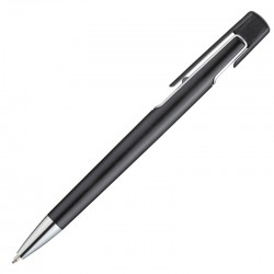 Długopis Butterworth