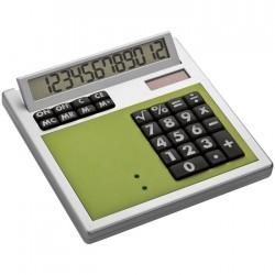 Kalkulator CrisMa design
