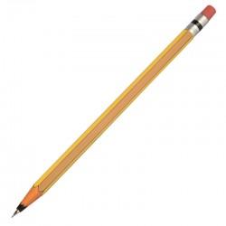Ołówek automatyczny basel