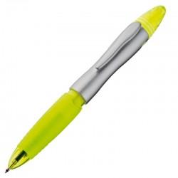 Długopis 4-w-1 Luebo