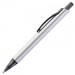Długopis plastikowy Wessex