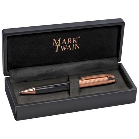 Długopis Mark Twain
