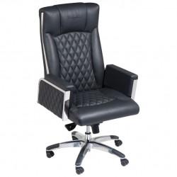 Ferraghini Krzesło biurowe