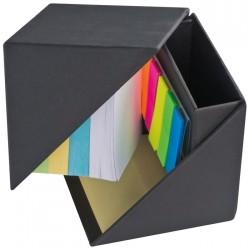 Stojak z karteczkami