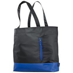Uniwersalna torba