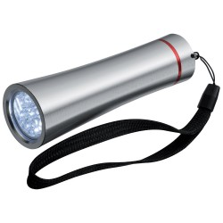 Zestaw latarek LED
