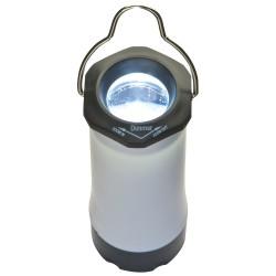 Lampka plastikowa