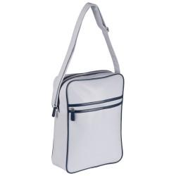Mała sportowa torba