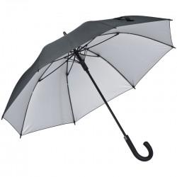 Parasol Ferraghini