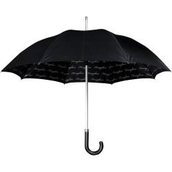 Ferraghini Parasol automatyczny