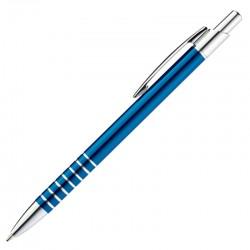Długopis metalowy Itabela