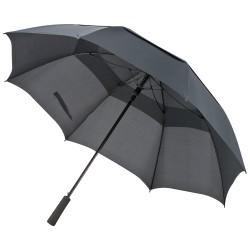 Parasol do gry  w golfa