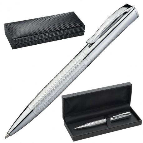Długopis metalowy Chester