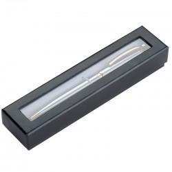 Metalowy długopis Kingswood