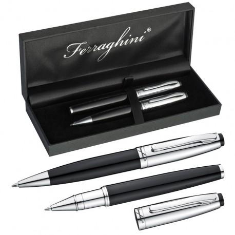 Ferraghini Zestaw piśmienny