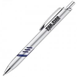 Plastikowy długopis Jenks