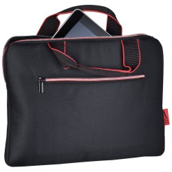 Modna torba na laptopa