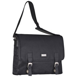 Ferraghini Modna torba na laptopa
