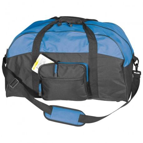 Sportowa torba podróżna