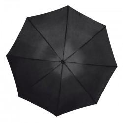 Parasol XL Hurrican