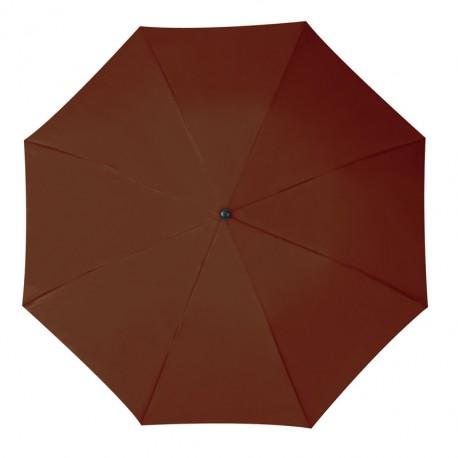 "Składana parasolka ""Lille"""