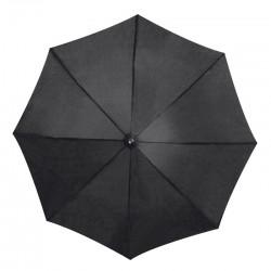"""Duży parasol """"Montpellier"""""""