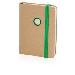 Notes - notatnik (100 kartek)