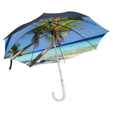 Parasolka Bali