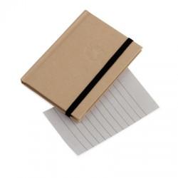 Notes - notatnik (60 kartek)