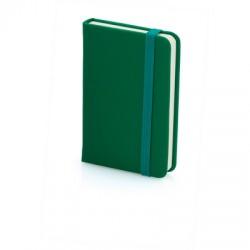 Notes - notatnik (96 kartek)